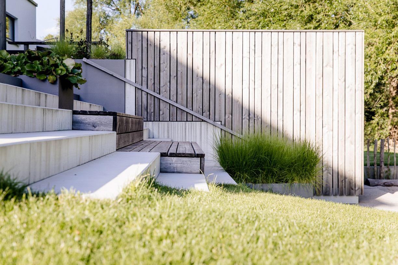 Haus-und-Garten-am-Bach-006